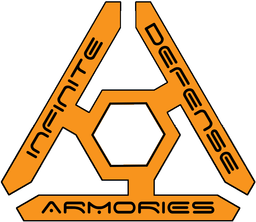I.D.ARMORIES