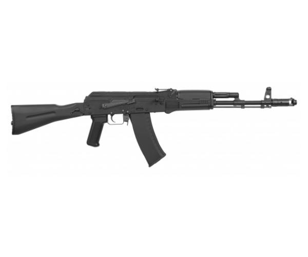 KWA-AKR-74M-RIGHT