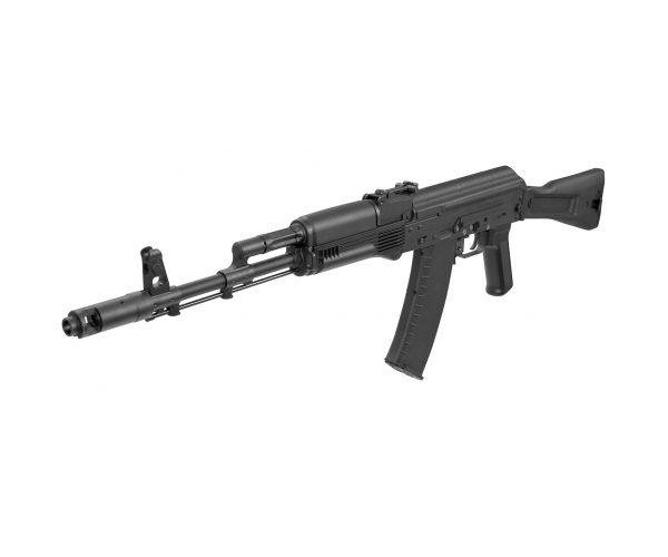 KWA-AKR-74M-SIDE-VIEW