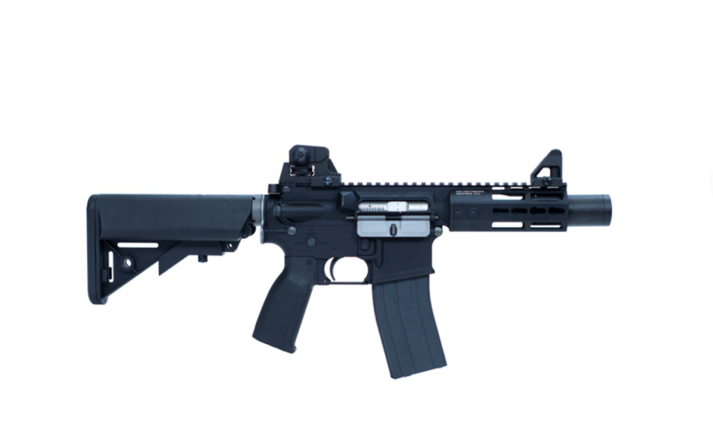 KWA-LM4-KR5-rightv1