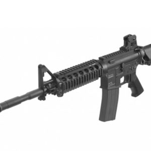 KWA-LM4-RIS-PTR-SIDE-VIEW