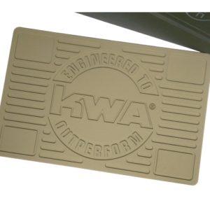 198-99950-KWA-Gunsmiths-Benchmat